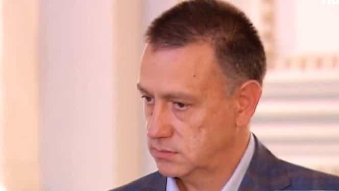 Șpăgile de la PSD Arad îi duc în fața procurorilor pe doi grei ai partidului: Mihai Fifor și Răzvan Cuc. Reacţiile celor doi – UPDATE