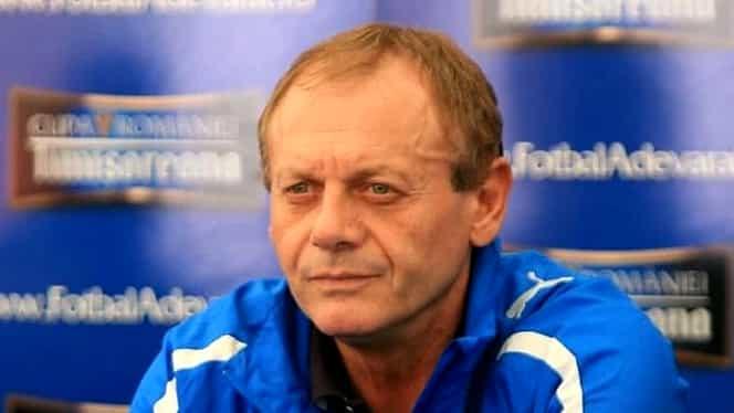 """Ilie Balaci a murit. Ce avere a lasat în urmă """"minunea blondă"""" din Craiova"""