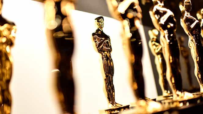 Premiile Oscar 2020 Live Video. Aici poți vedea în format live stream gala Academiei de film americane