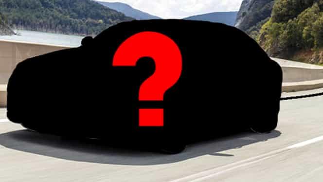 De ce maşinile negre sunt mai des implicate în accidente decât cele albe