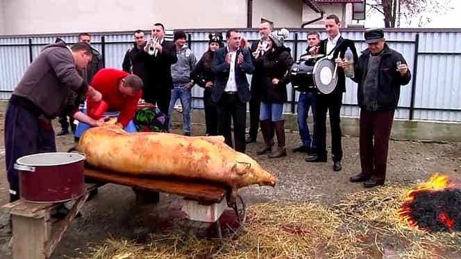 Tradiții și obiceiuri de Ignat. Ce nu trebuie să faceți sub nicio formă astăzi