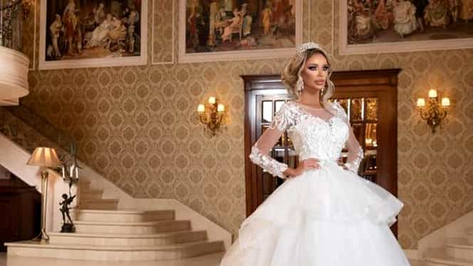 """Bianca Drăguşanu, anunţ şoc la scurt timp după divorţul de Alex Bodi. """"Am de gând să mă căsătoresc curând"""""""