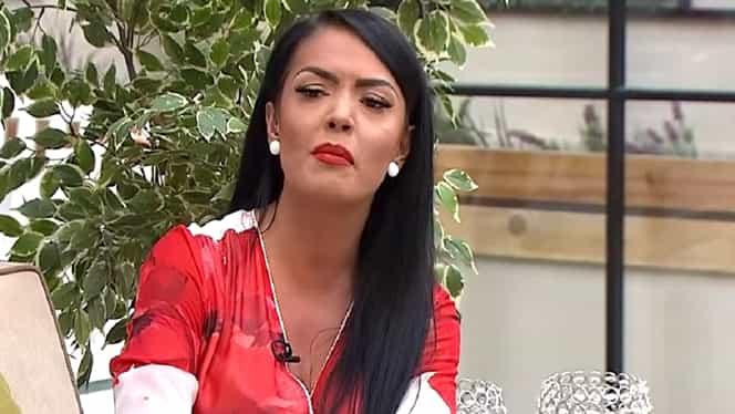"""Andreea Mantea, anunț dur pentru concurenții de la Puterea Dragostei: """"Ne despărțim de persoane care dau informații din emisiune"""""""