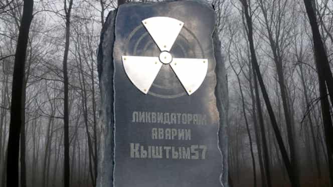 29 septembrie, semnificaţii istorice! În Uniunea Sovietică explodează un tanc cu substanţa radioactivă