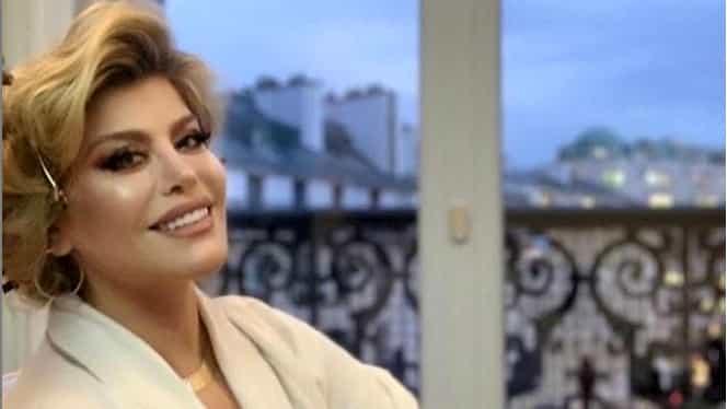 """Loredana Groza, criticată chiar înainte să înceapă """"Cântă acum cu mine"""", de la Pro TV: """"Eşti vulgară"""""""