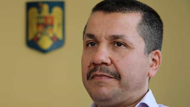 Statul român a refuzat cererea de extrădare a statului turc trimisă pe numele președintelui Fundației Lumina, Fatih Gursoy. Update