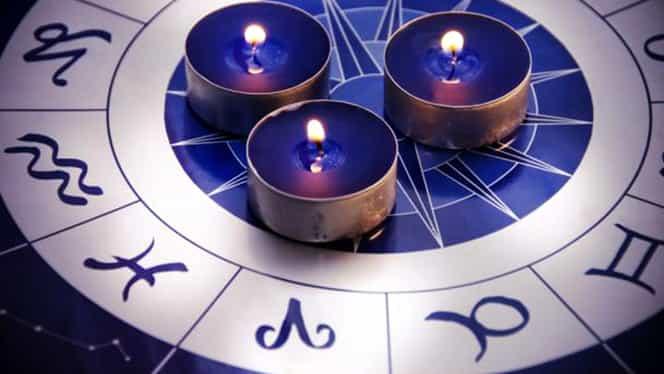 Horoscop 12 decembrie. Una dintre zodii îşi face prieteni influenţi la serviciu