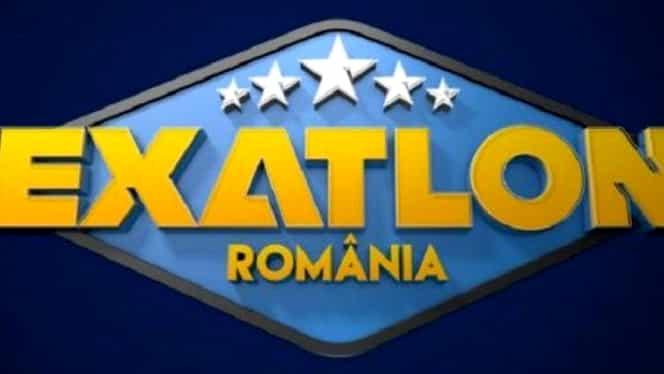 Ce vedete ar putea concura la Exatlon Romania 2019, de la Kanal D?