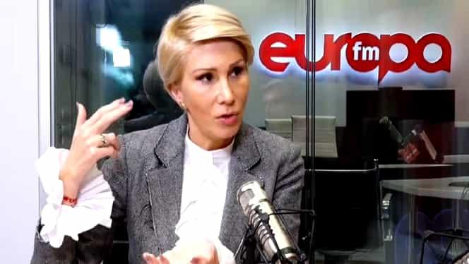 Raluca Turcan, anunț de ULTIMĂ ORĂ despre Legea Pensiilor! Se pregătesc modificări