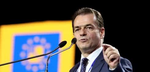 Cum arată Guvernul lui Ludovic Orban. Lista finală cuprinde și nume controversate