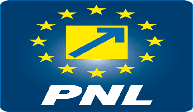Scandal în ședința PNL! Ludovic Orban, decizie cu iz de cenzură