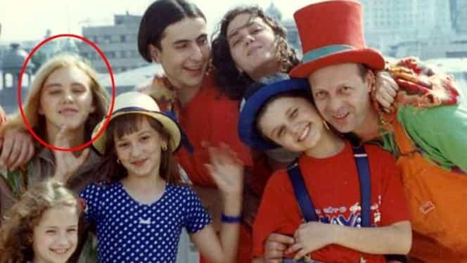 """Mesaj emoţionant postat de """"Magicianul"""" Marian Râlea la aproape 5 ani de la dispariţia fulgerătoare a Micăi"""