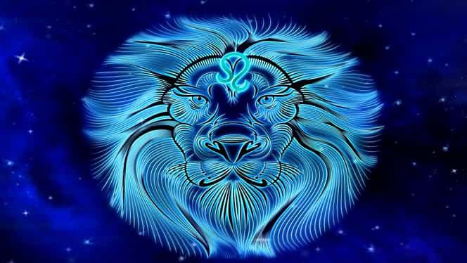 De ce sunt respectați cei din zodia Leu. E considerat cel mai puternic semn astrologic