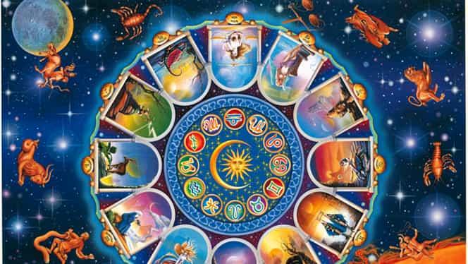 Horoscop zilnic, duminică, 26 august 2018. Toate zodiile sunt impulsive astăzi!