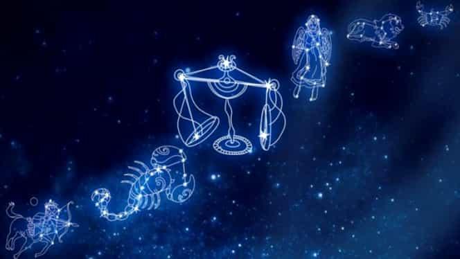 Horoscop 16 decembrie. Una dintre zodii face exces de zel