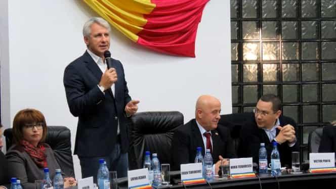 """Bugetul pe 2019. Eugen Teodorovici: """"Facem istorie"""""""