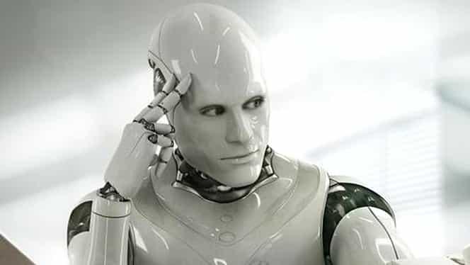 """Cea mai mare bancă din lume concediază oamenii şi va """"angaja"""" roboţi!"""