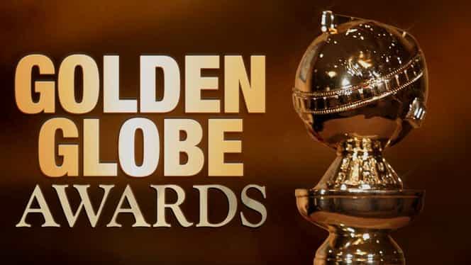 Globurile de aur 2020. Lista completă a filmelor şi a actorilor care au câştigat
