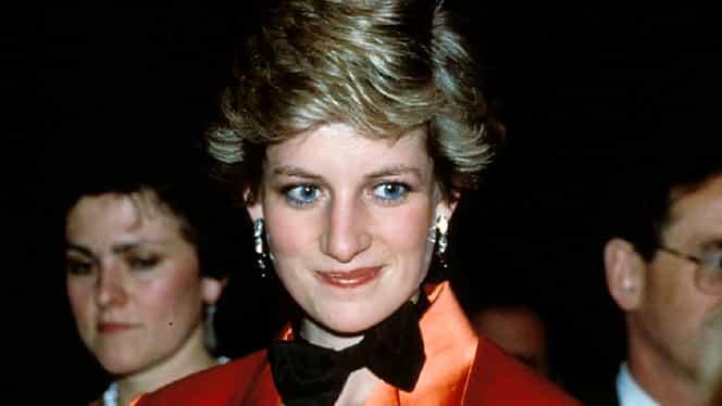 Dezvăluiri sfâșietoare despre Prințesa Diana, la 23 de ani de la moartea ei. Ce a încercat de mai multe ori