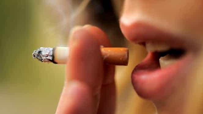 Cum te laşi de fumat pentru totdeauna! Un medic rus ştie reţeta