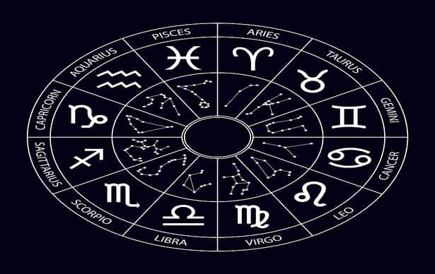 Horoscop săptămânal 30 septembrie - 6 octombrie