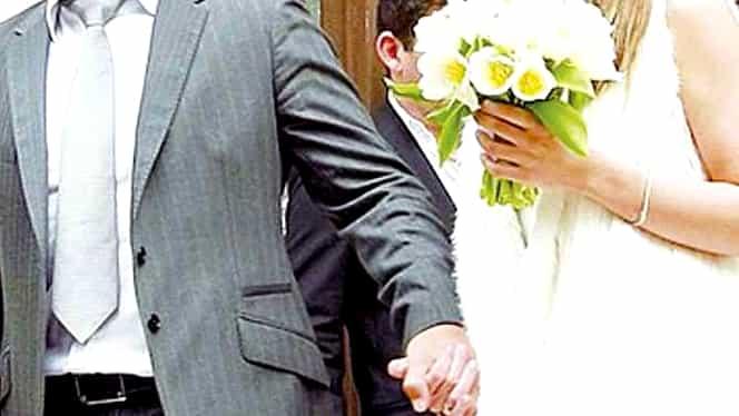 Ultima oră! OFICIAL! DIVORŢ BOMBĂ în ROM NIA! Vedeta şi-a părăsit soţul aflat în puşcărie!