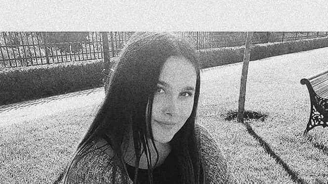 Tânără de 20 de ani, ucisă de o boală populară la vedete. Povestea care a impresionat România