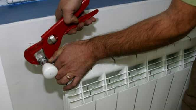 Cele mai inedite trucuri! Cum poți face să fie mai cald  în casă pe timp de ger