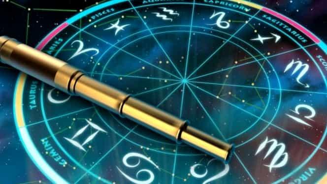 Horosocop zilnic: joi,12 decembrie. Peștii primesc o sumă importantă de bani