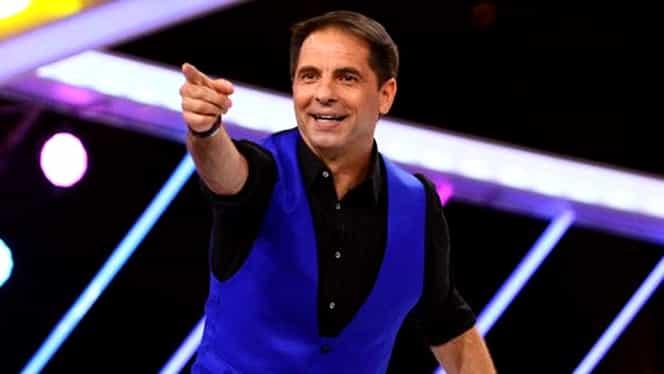 Dan Negru, replică dură pentru concurență! Pro TV a cumpărat un format de emisiune cu măști