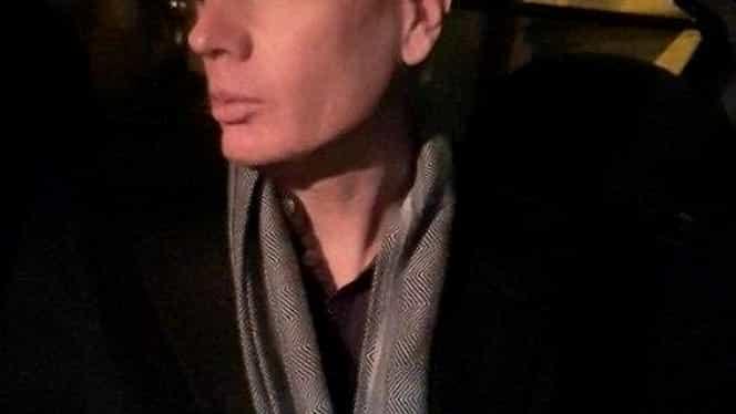 Ambasadorul Marii Britanii în Iran, Rob Macaire, a fost arestat în timpul protestelor din Teheran