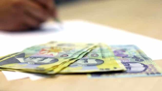 Cât va ajunge salariul minim net în 2020. Anunțul ministrului Marius Budăi