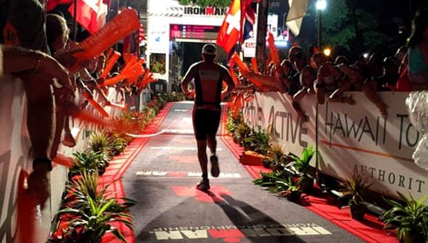 Vedeta Exatlon se va înscrie în cea mai dură competiție din lume!