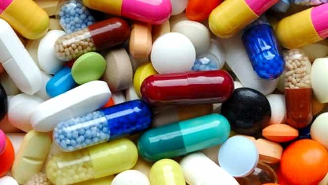 Alertă medicală! Au dispărut medicamentele ieftine. Apel disperat al producătorilor