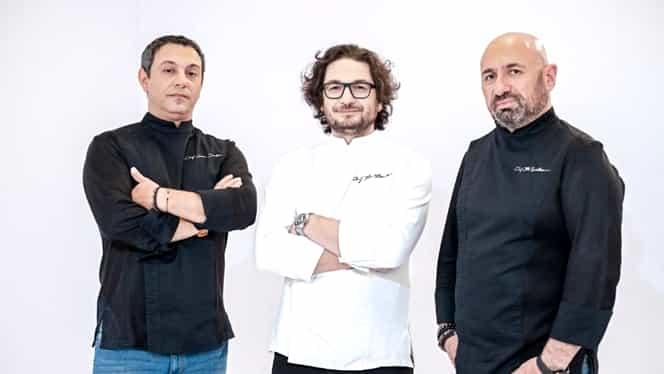 Start preselecții pentru Chefi la cuțite, sezonul 8. Fanii show-ului culinar, așteptați la casting