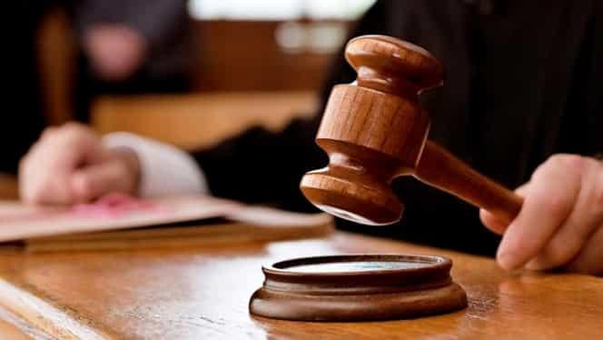 Român suspectat de terorism, arestat în judeţul Neamţ, alături de alte trei persoane!