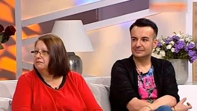 """Mama lui Răzvan Ciobanu, mesaj sfâșietor la 5 luni de la moartea designerului: """"Dacă suntem atenți, îl putem simți"""""""