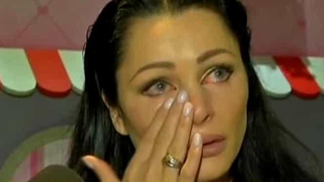 Brigitte Sfăt a dat faliment din cauza emisiunii Ferma. Ce afacere avea înainte să înceapă show-ul de pe Pro TV