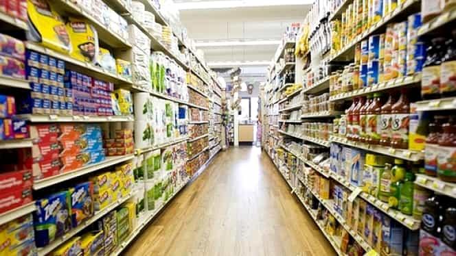Veşti proaste de la producătorii de alimente: Mâncarea se va scumpi cu 30 la sută din cauza secetei