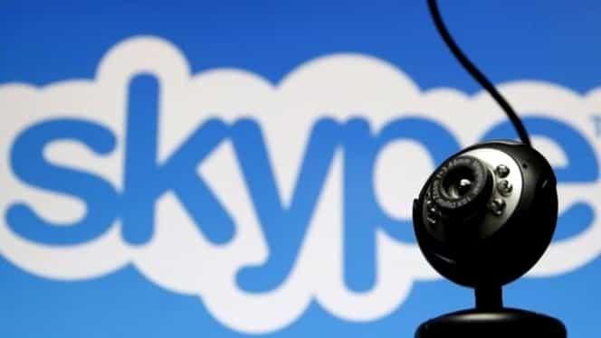 Mare atenţie! O vulnerabilitate din Skype pune în pericol PC-urile