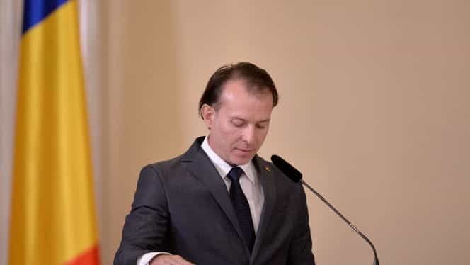 """Olguța Vasilescu, pusă la colț de Florin Cîțu! Ministrul Finanțelor, replică fermă: """"Această guvernare reface legăturile cu NATO și UE"""""""