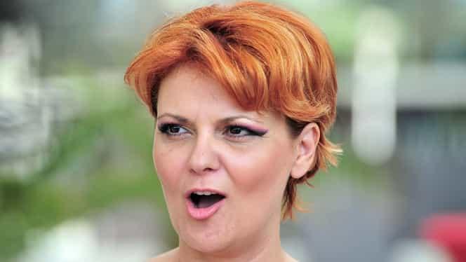 """Lia Olguța Vasilescu, acuzată de fake news de rivalul local de la PNL: """"Să-ți fie rușine"""""""