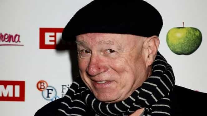 A murit Neil Innes, unul dintre cei mai apreciați actori și compozitori din Marea Britanie, din cauze naturale