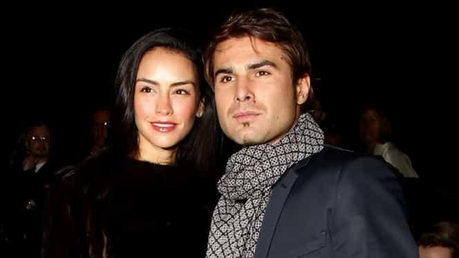 Cum arată și cu ce se ocupă astăzi Consuelo, fosta soție a lui Adrian Mutu. Are o afacere de milioane de dolari. FOTO
