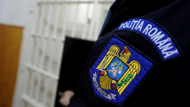 O femeie din Ploiești care vindea zarzavaturi a fost încătușată de polițiști. Care a fost reacția martorilor