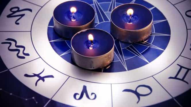 Horoscop 12 octombrie. Una dintre zodii are un succes nebun într-o călătorie de afaceri