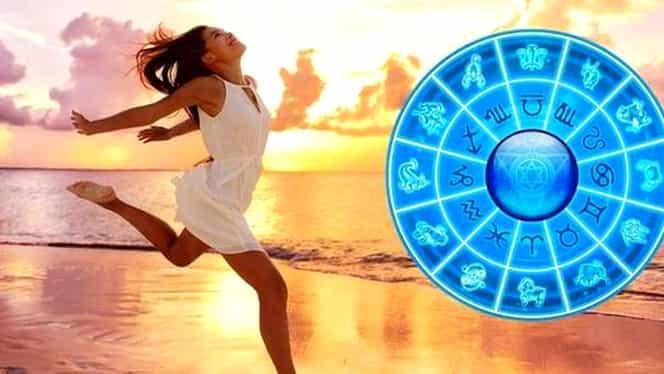 Horoscop zilnic: joi, 16 aprilie 2020. Gemenii sunt vedetele, în timp ce Săgetătorii cad pradă singurătății
