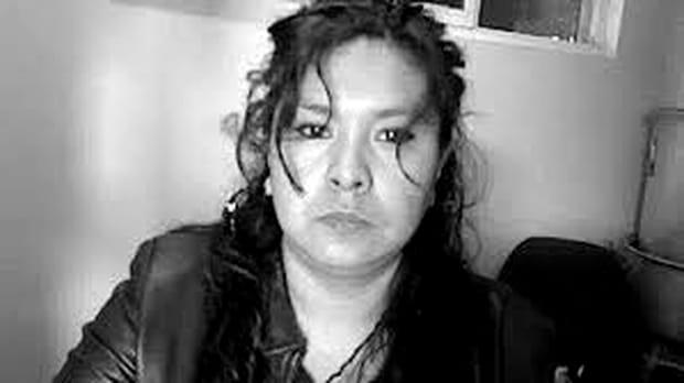 Jurnalista asasinata in Mexic