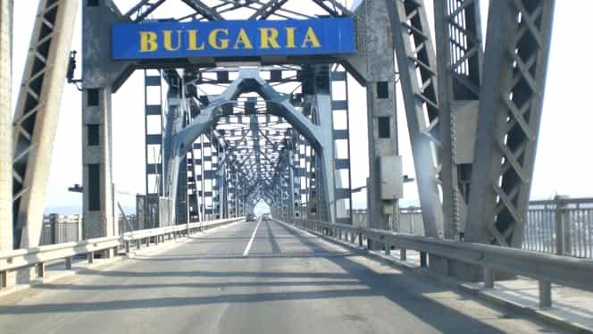 Taxa de drum pentru Bulgaria. Care sunt prețurile pentru șoferi și cum se poate plăti