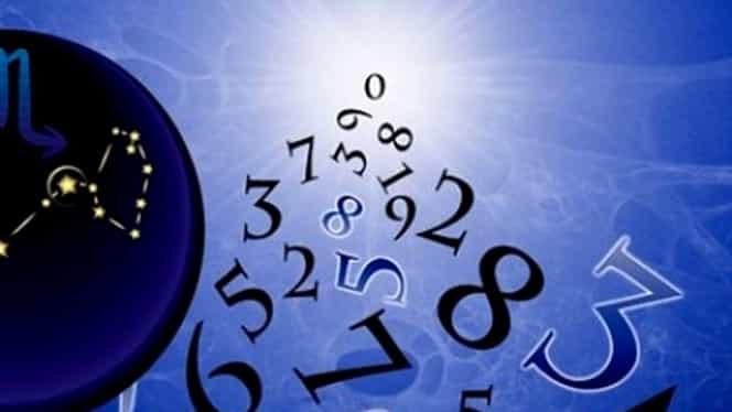 Cifra destinului tău îți dictează viața. Află care este numărul tău norocos